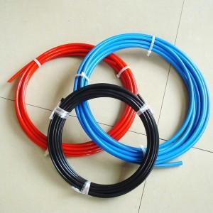 PA Tube nylon tube