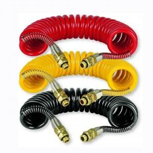 air brake coils