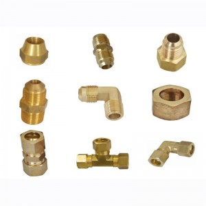 brass-fittings
